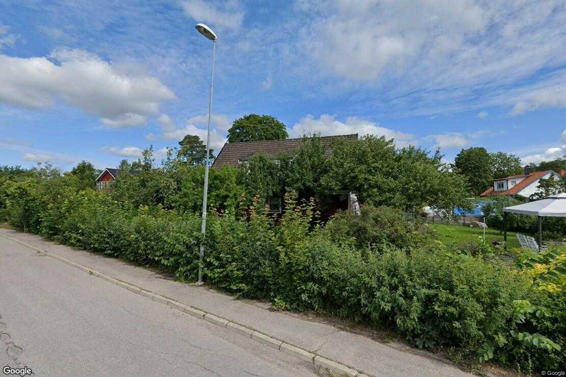 3 400 000 priset för 176 kvm i Gunsta, Uppsala