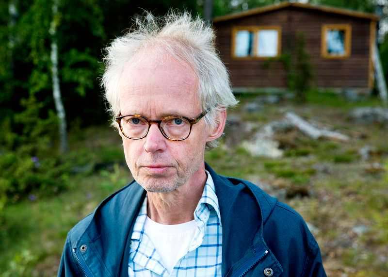 """""""Det känns som en seger, det viktiga var att vi fick behålla kontraktet"""", säger Kaj Possler som arrenderar på Göran Perssons mark sedan 35 år tillbaka."""