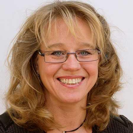Birgitta Axelsson Edström.