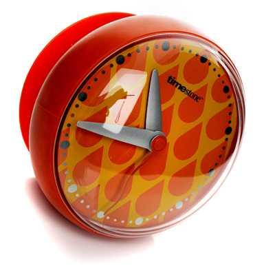 Om man har svårt att lära sig klockan kan det vara ett tecken på dyskalkyli.