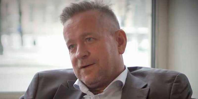Joakim Widén.