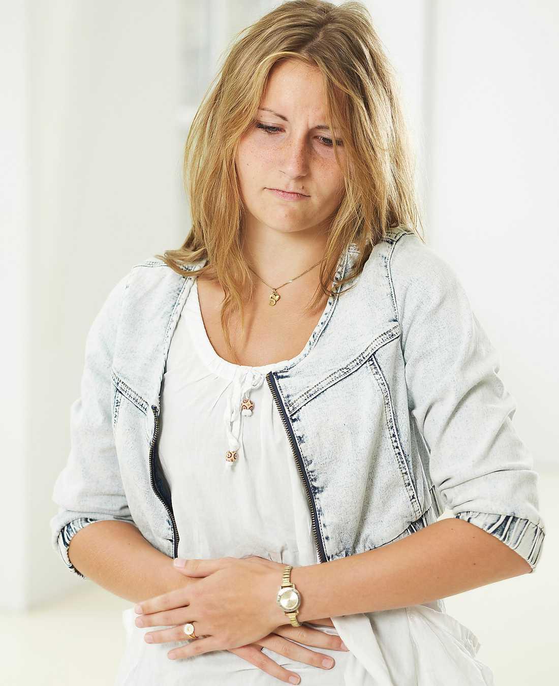 Magknip Många svenskar går omkring med svullen mage. Men det finns många metoder man kan pröva för att få balans i tarmarna.