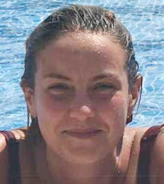 Nathalie, 21.