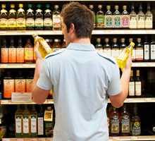 Tillsatserna i våra matprodukter anges med så kallade E-nummer på förpackningen.