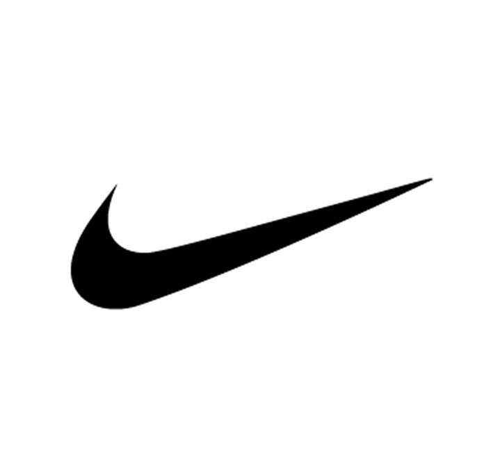 Nike 245 kronor Carolyn Davidson ritade loggan 1975 och fick en usel ersättning. Fast senare fick hon 500 aktier i företaget som i dag är värda 4,2 miljoner kronor.
