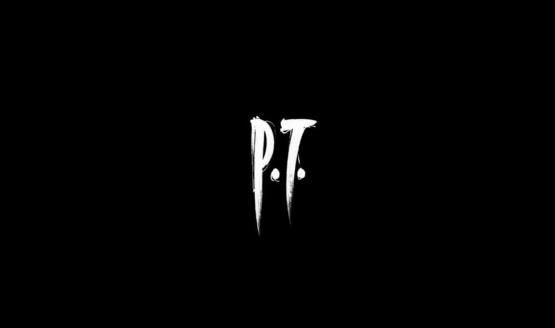 """""""PT"""" är en interaktiv teaser för nedlagda """"Silent Hills"""", som skulle bli ett samarbete mellan Hideo Kojima och Guillermo del Toro."""