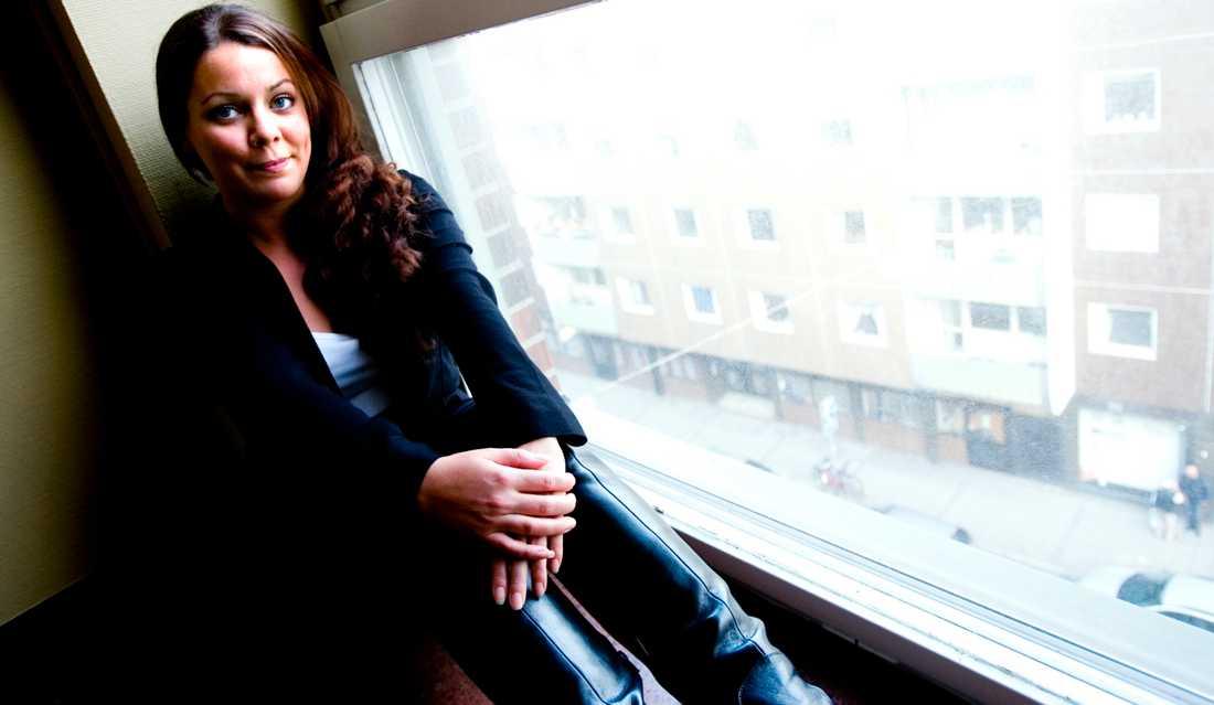 Liselotte Andersson, Erstaviksvgen 57, lta   patient-survey.net