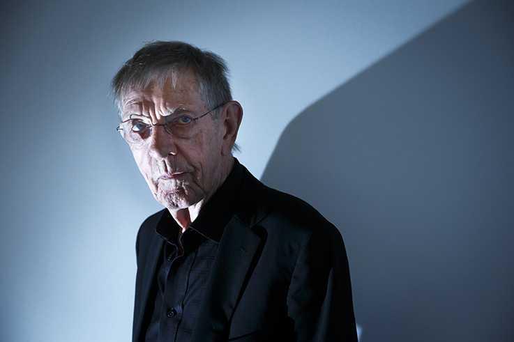 Norske författaren Kjell Askildsens (född 1929) noveller kommer nu i svenskt urval. Kristoffer Leandoer imponeras av ett solitt och gediget hantverk.