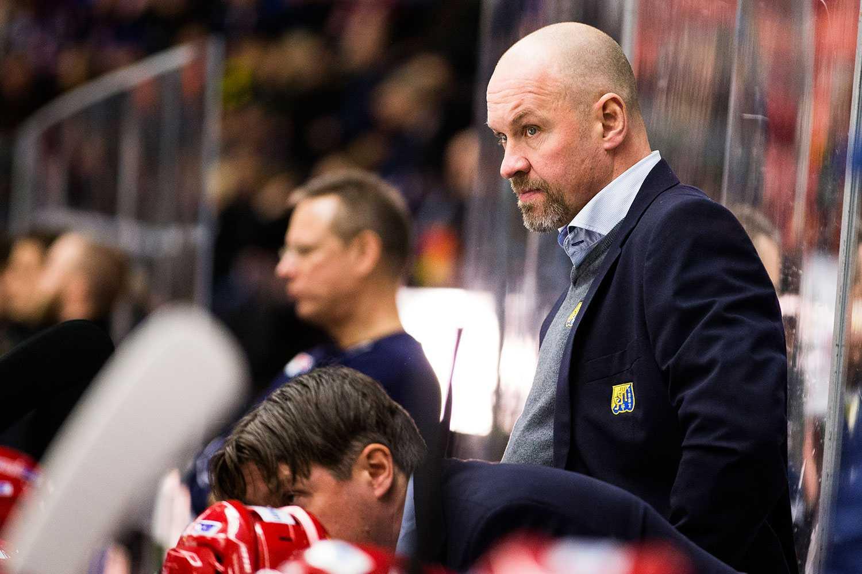 Janne Karlsson.