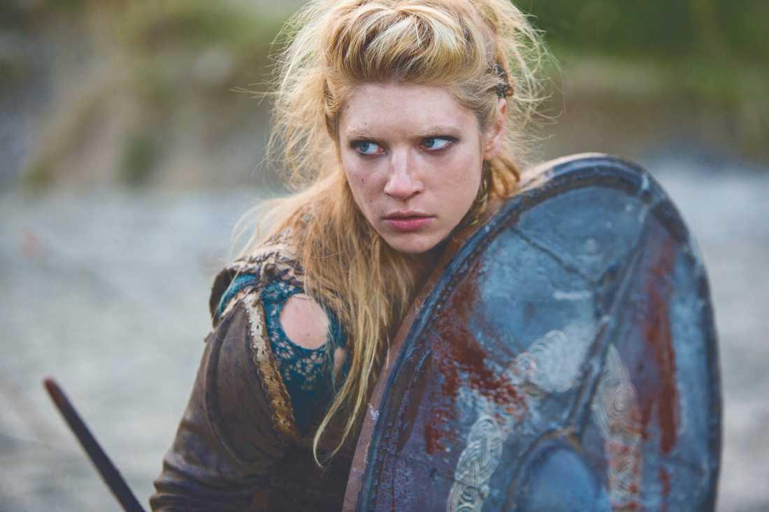 """Vikings""."
