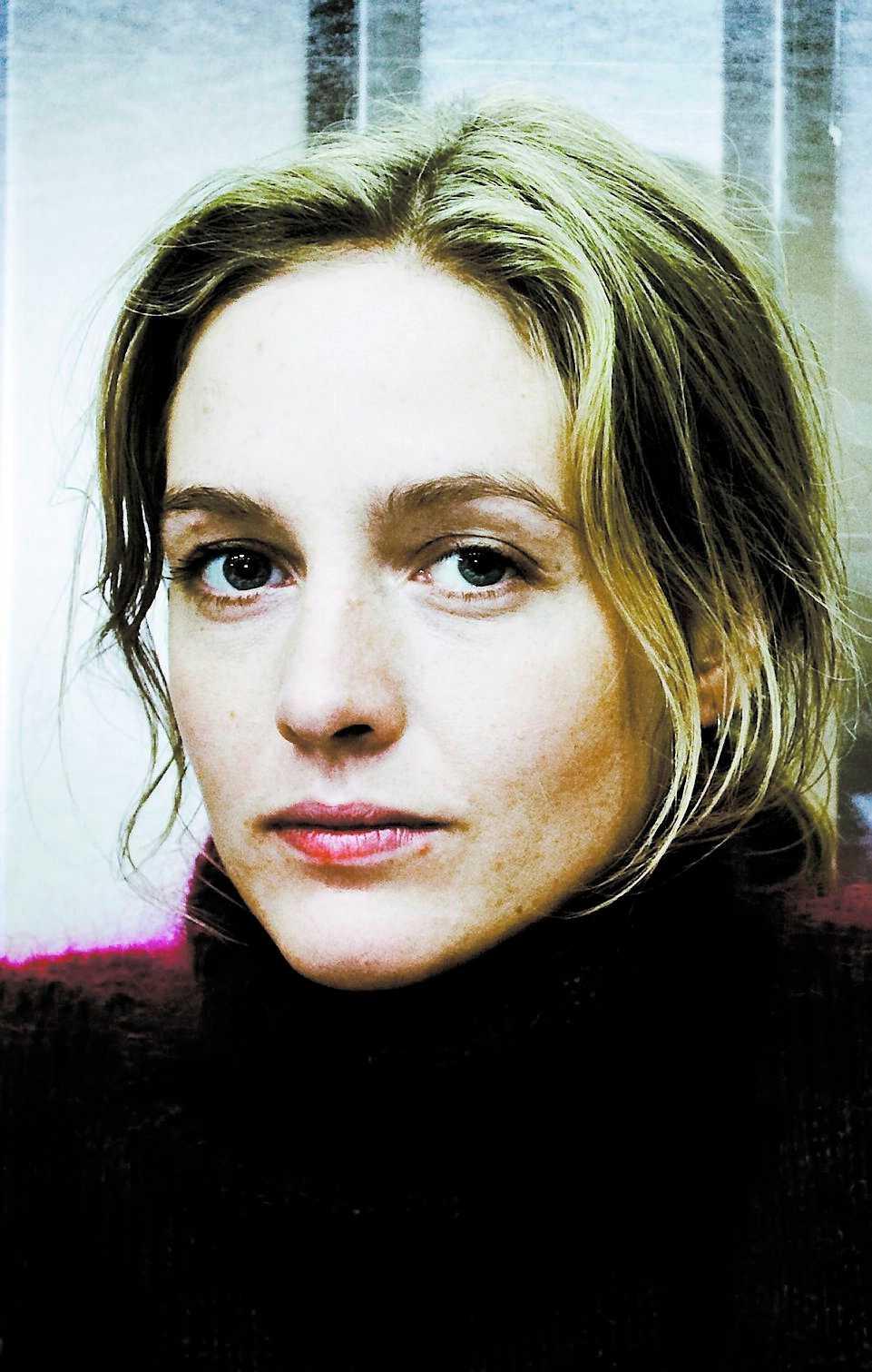 hittades död Johanna Sällström hittades död i sin lägenhet i Malmö den 13 februari i fjol. Hon skulle ha fyllt 33 år den 30 december.