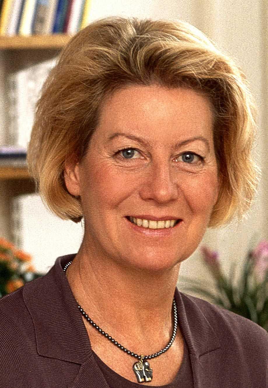 Else-Marie Lindgren.