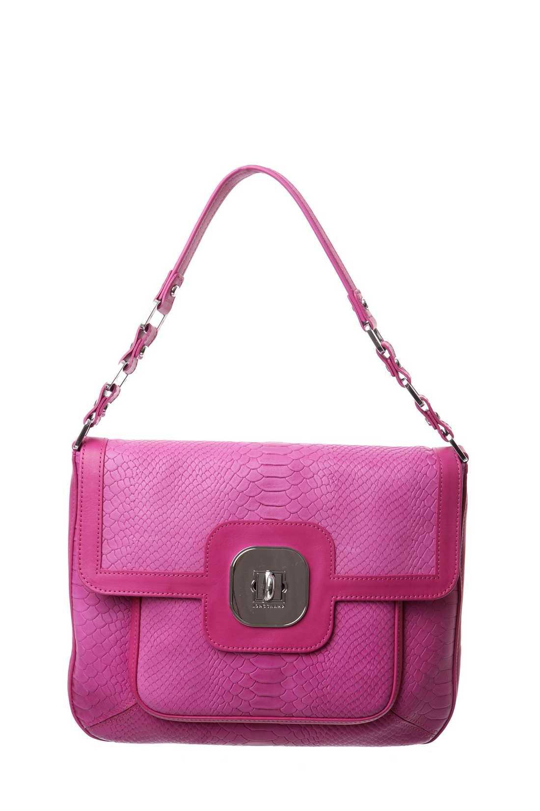 Longchamp, 6239 kr.