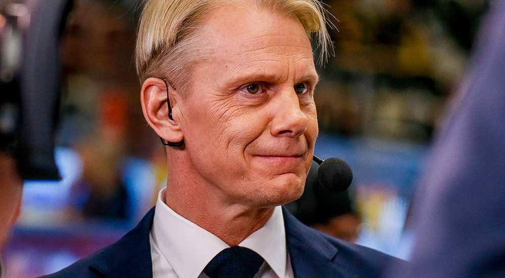 Experten Wikegård om Leksand: