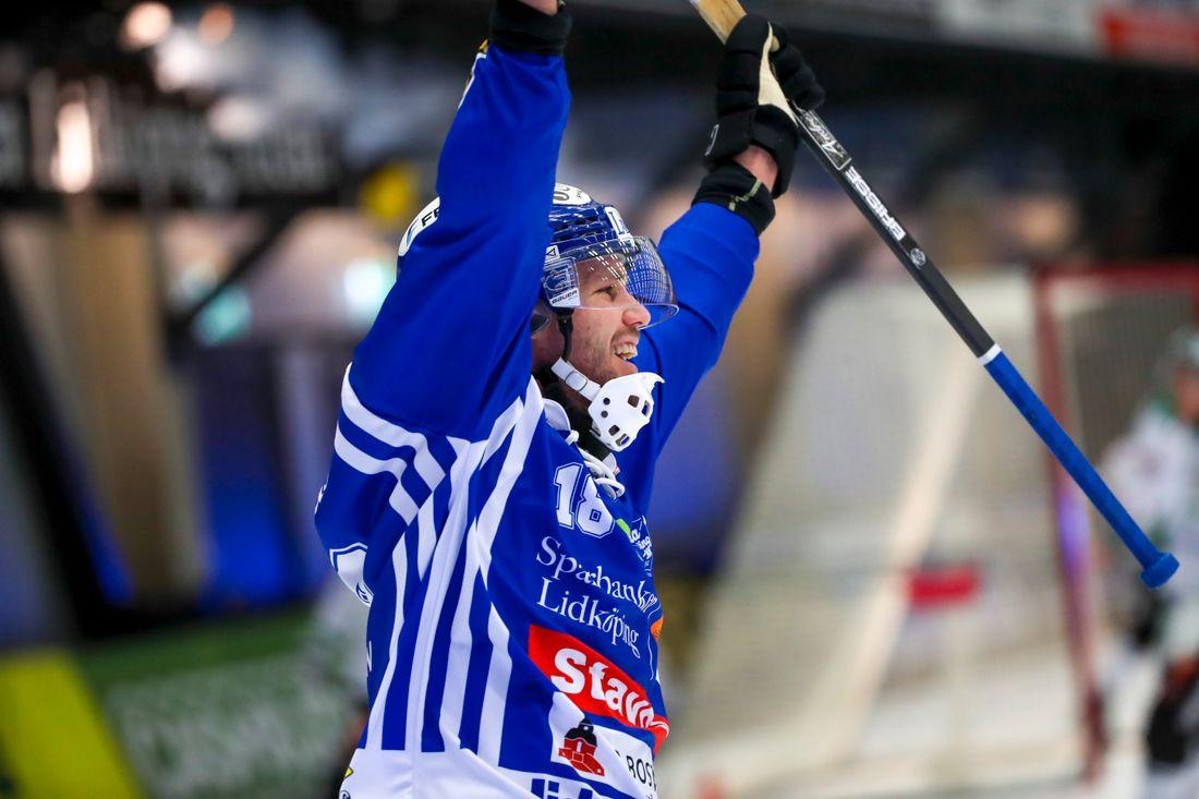 Dejting lidkping | Svensk Dejting - The Swedish Wire