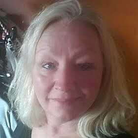 Mona skrev ett öppet brev till Sveriges regering.