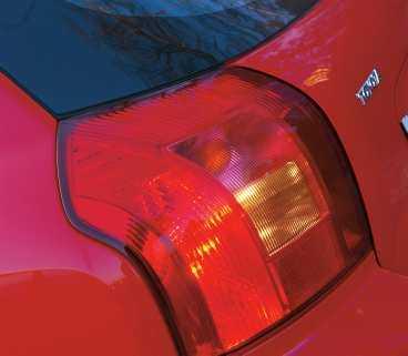 Ruggift säker drift, ruggigt bra andrahandsvärde. Ja, det ger förstås ruggigt nöjda ägare överlag. Men just på grund av detta finns det billigare bilar – att köpa i alla fall.