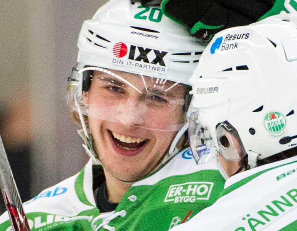 Mathias From.