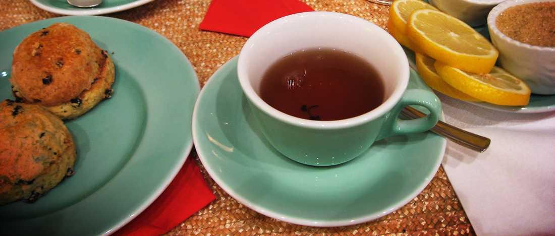 Personliga assistenter kunde få böta om de exempelvis kokade te på fel sätt