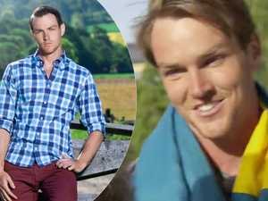 Kyle Johnson vann Allt för Sverige e32aa57702729