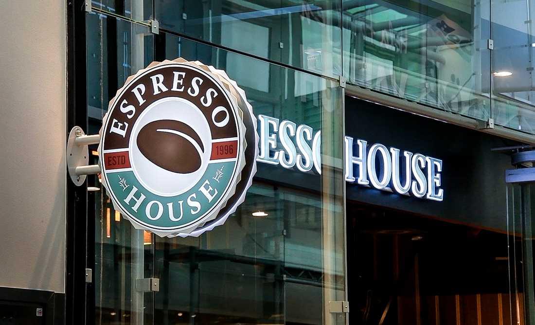 Vittnesmål väller in om allvarliga problem med arbetsmiljön på Espresso House.
