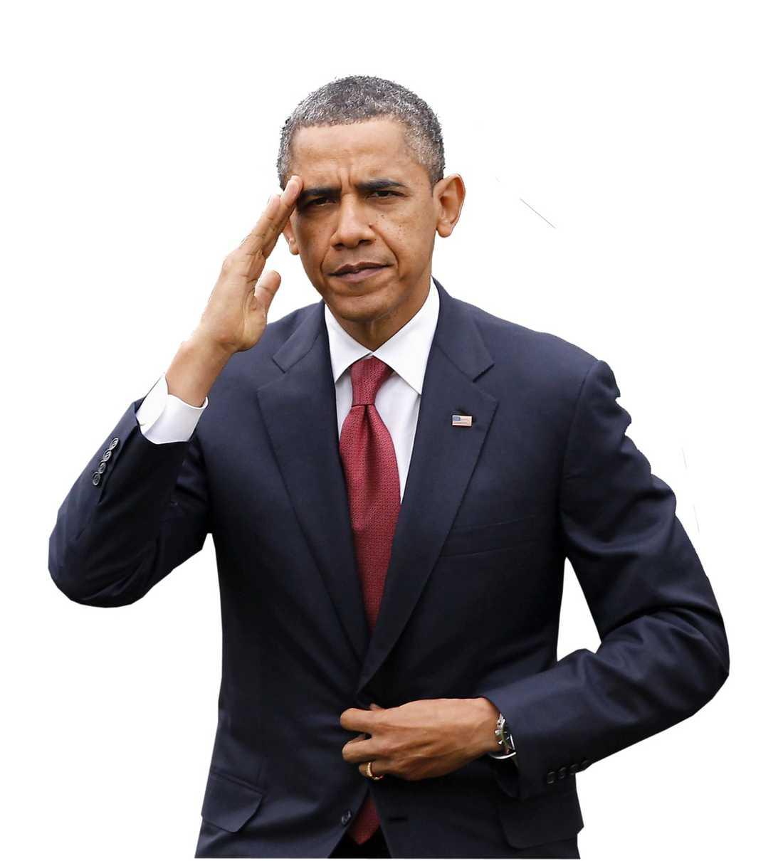 Barack Obama byter ockupationen av Irak mot ett avrättningskrig med dödspatruller och obemannade bombflygplan.