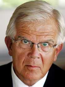 Alf Svensson.