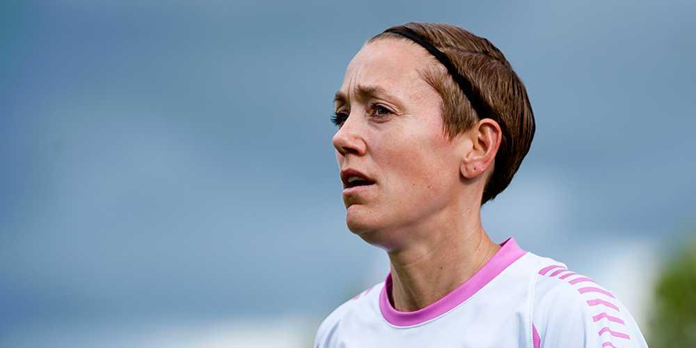 Therese Sjögran.