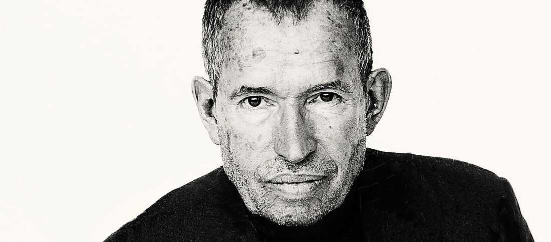 Carsten Jensen (född 1952), dansk författare.