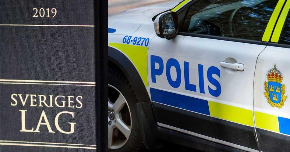 """Uppgifter: Artister utreds – """"gick till attack i lägenhet"""""""