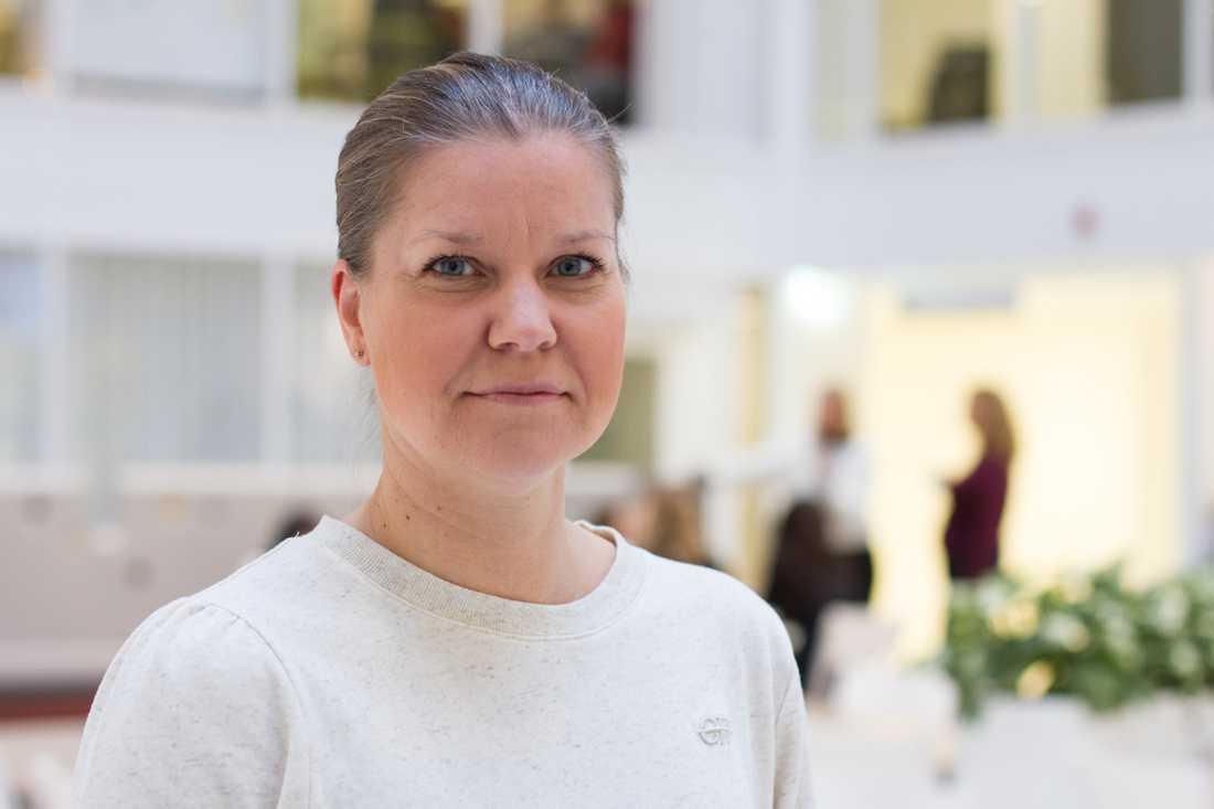Deklarationsexperten Anna Sjöberg tipsar.