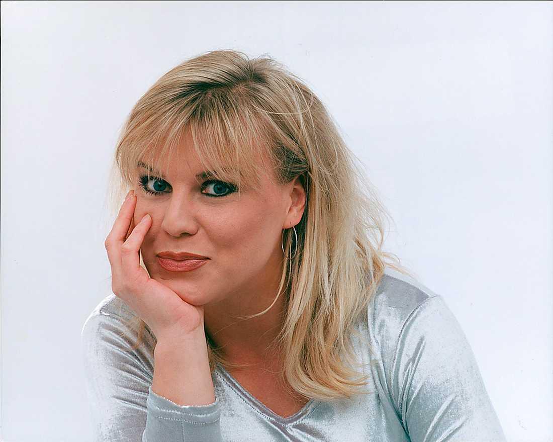 SVT:s dokumentär om Josefin Nilsson blev omtalad och startade en diskussion om arbetsförhållandena på Dramaten.