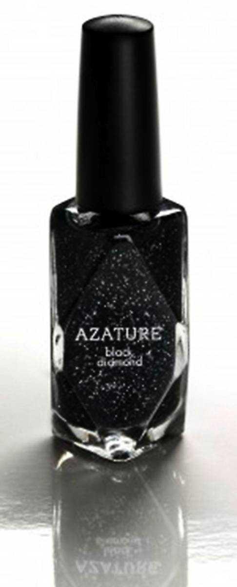 Black Diamond.