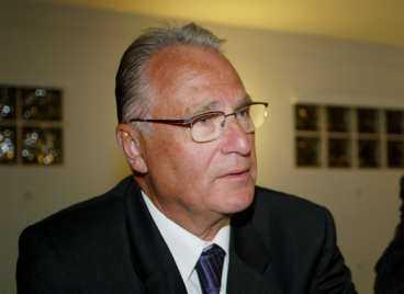 MFF- basen Bengt Madsen.