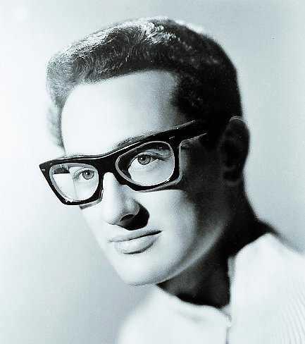 Närmare 100 000 personer har sett musikalen om Buddy Holly.