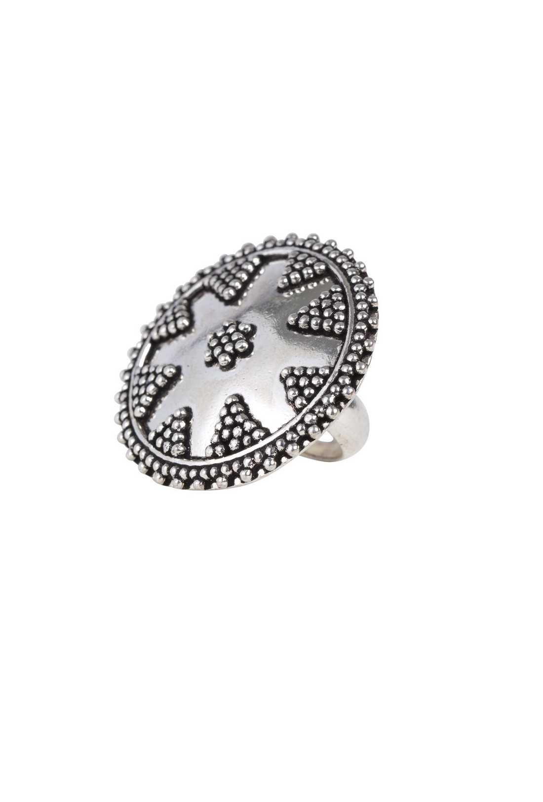 Ring Indiska, 99,50 kr.