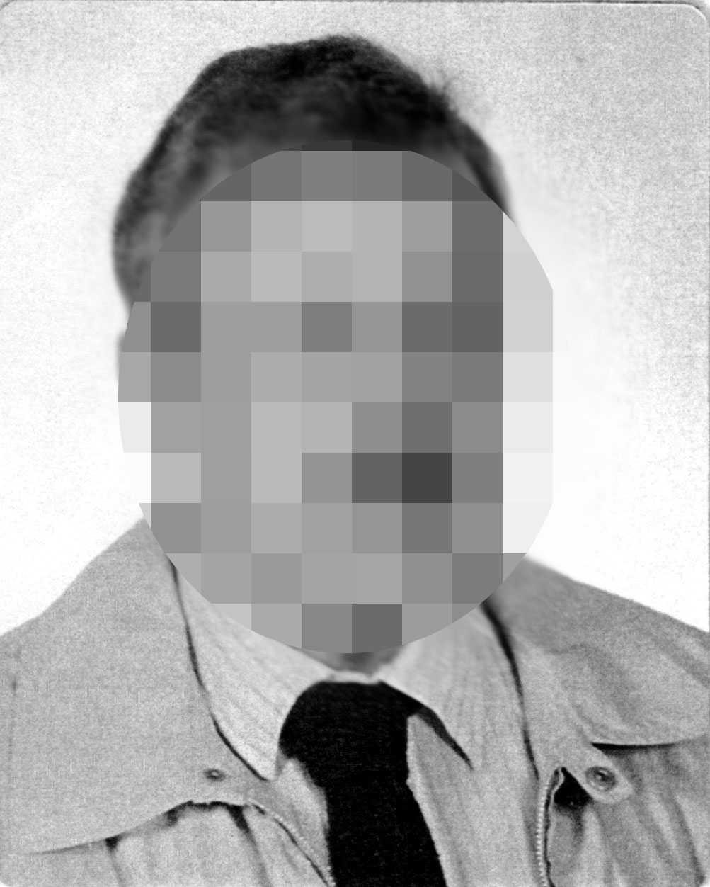 """""""Bengt"""" var en framstående forskare under sitt arbetsliv. Men vid sidan av sitt officiella jobb ska han ha fungerat som apartheidregimens spion i Sverige vid tidpunkten för Palmemordet. Av en rad dokument framgår att """"Bengt"""" mot betalning rapporterade detaljerade uppgifter om svensk politik och ANC-aktivister i Sverige till den sydafrikanska regeringen."""