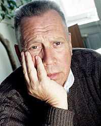 Totta Näslund blev 60 år. Han avled på söndagen efter en tids sjukdom.