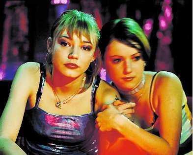 Lilja 4-ever (2002) sågs av 270 000 personer.