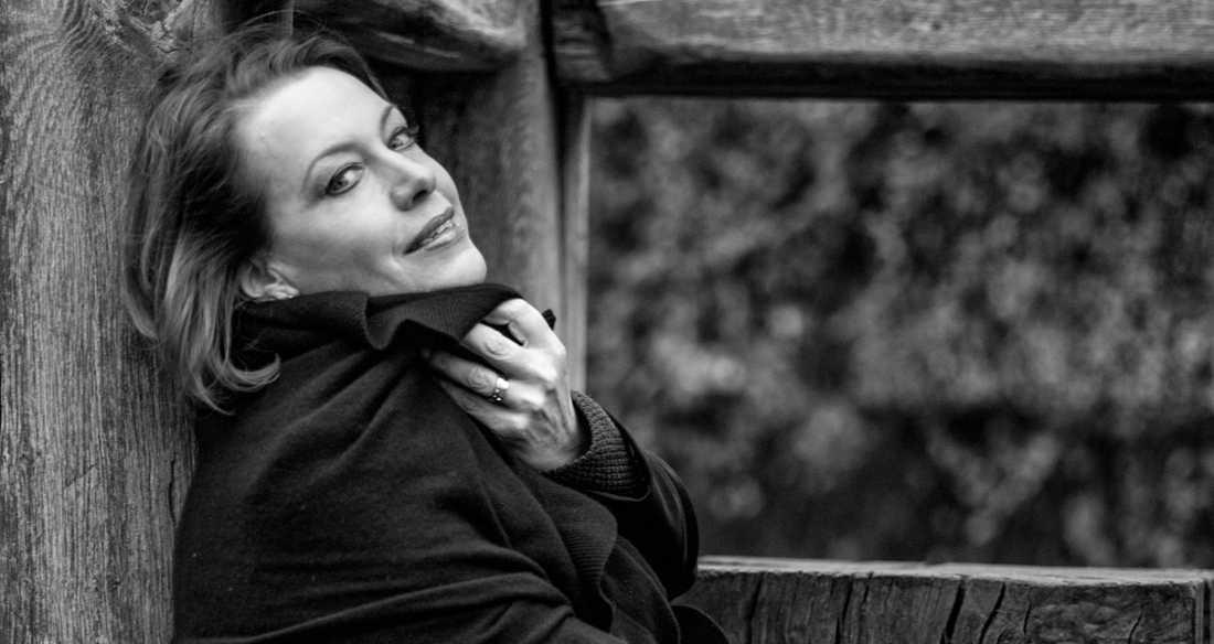 Sopranen Nina Stemme är 2018 års mottagare av The Birgit Nilsson Prize