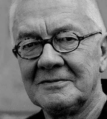 Anders Ehnmark.