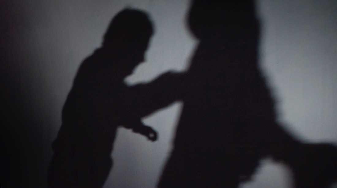 Aftonbladets Oisín Cantwell om Brottsförebyggande rådets trygghetsmätning