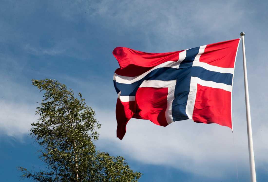 Nu lämnar Norge besked om resorna. Arkivbild.
