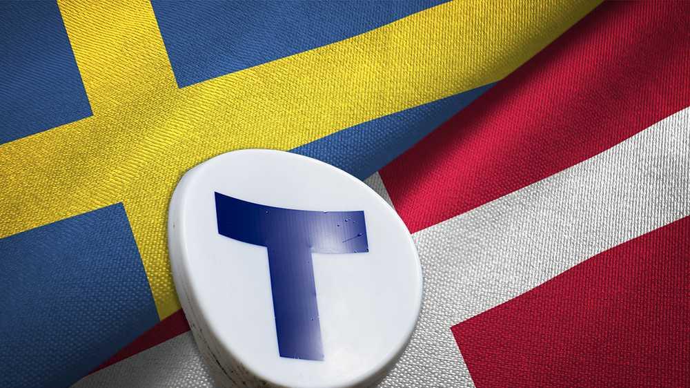 Både den svenska och danska staten måste snarast se över möjligheterna att göra Öresundsmetron till en verklighet, skriver debattörerna.