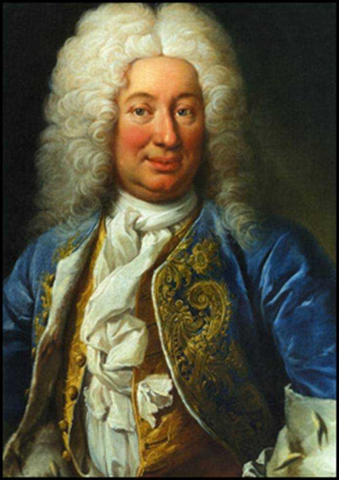 Värst av dem alla Fredrik I av Hessen, gift med Karl XII:s mycket religiösa syster Ulrika Eleonora, fick inga barn inom äktenskapet. Däremot fick han fyra med sin 38 år yngre älskarinna, Hedvig Taube.