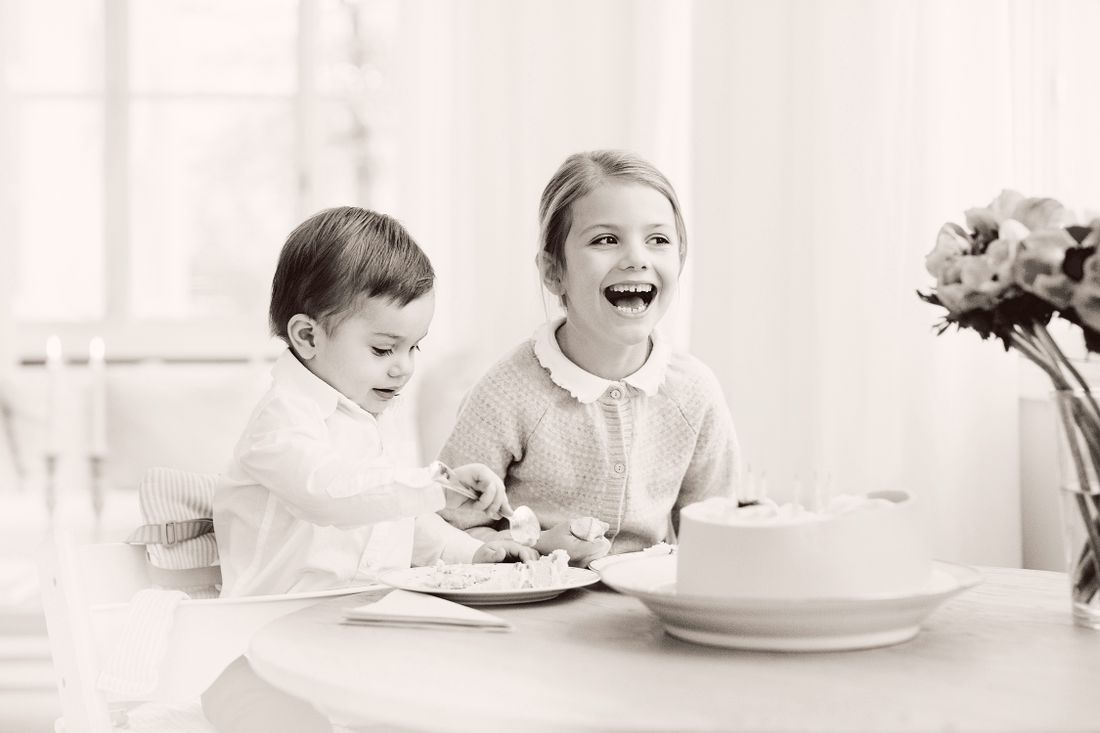 när fyller kronprinsessan år Estelle fyller 6 år – här är nya bilderna på prinsessan | Aftonbladet när fyller kronprinsessan år