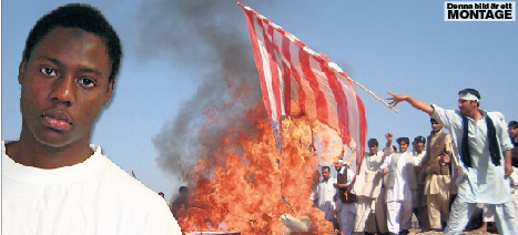 FÅR KRITIK – AV OBAMA Bombattacken som krävde sju CIA-agenters liv Khost i Afghanistan och nigerianen Omar Farouk Abdulmutallabs attentat ombord på ett flygplan i Detroit är bara två exempel på den amerikanska underrättelsetjänstens misslyckanden på senare tid.