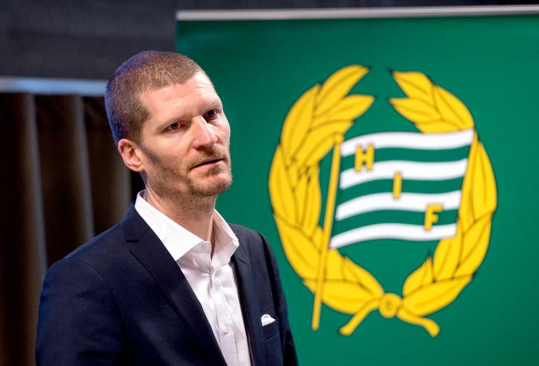 Richard von Yxkull