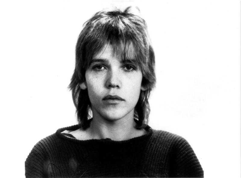 27-åriga da Costa försvann i juni 1984.