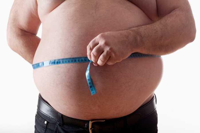 Bildresultat för tjock mage